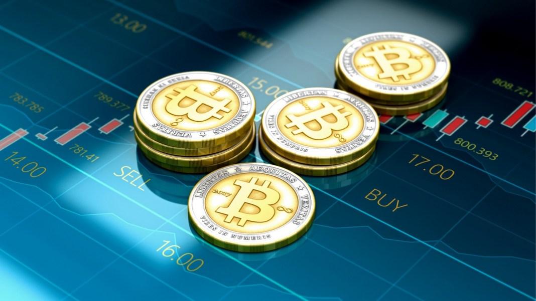 Cumpara instant Bitcoin pentru ca aceasta moneda va deveni una dintre cele mai importante din lume